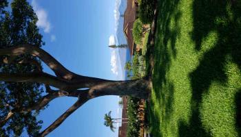 Masters condo # 1707, Lahaina, Hawaii - photo 1 of 27