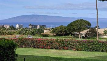 Masters condo # 2803, Lahaina, Hawaii - photo 1 of 30