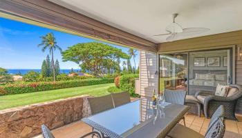 Masters condo # 2805, Lahaina, Hawaii - photo 2 of 27