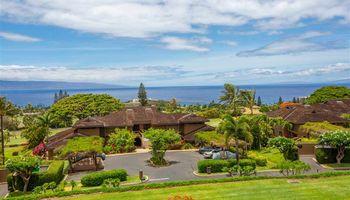 Masters condo # 3408, Lahaina, Hawaii - photo 1 of 30