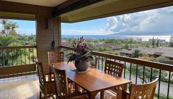 Masters condo # 3604, Lahaina, Hawaii - photo 1 of 24