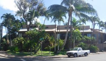 Boardwalk condo # J, Kihei, Hawaii - photo 1 of 20
