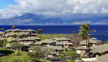 Kapalua Bay Villas I condo # 14B3-4, Lahaina, Hawaii - photo 1 of 30