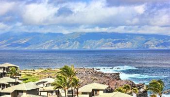 Kapalua Bay Villas II condo # 34G4, Lahaina, Hawaii - photo 1 of 22
