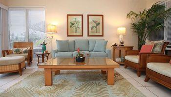Kapalua Bay Villas I condo # 19G4, Lahaina, Hawaii - photo 1 of 28