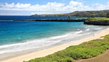 Kapalua Bay Villas I condo # 20-B1-2, Lahaina, Hawaii - photo 1 of 30