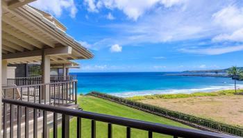 Kapalua Bay Villas I condo # 20-B4, Lahaina, Hawaii - photo 1 of 30