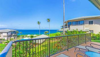 Kapalua Bay Villas I condo # 24G1-2, Lahaina, Hawaii - photo 1 of 30