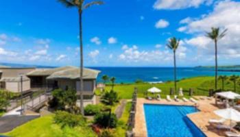 Kapalua Bay Villas I condo # 25B1-2, Lahaina, Hawaii - photo 1 of 29