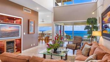 Kapalua Bay Villas I condo # 25B1-2, Lahaina, Hawaii - photo 3 of 29