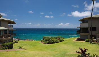 Kapalua Bay Villas I condo # 29B4, Lahaina, Hawaii - photo 1 of 30