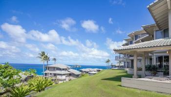 Kapalua Bay Villas II condo #33G3-5, Lahaina, Hawaii - photo 0 of 27