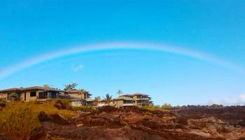 Kapalua Bay Villas II condo # 38B2, Lahaina, Hawaii - photo 1 of 23