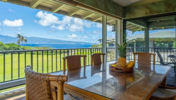 Kapalua Bay Villas II condo # 38B2, Lahaina, Hawaii - photo 1 of 23