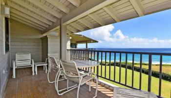 Kapalua Bay Villas I condo # 19B4, Lahaina, Hawaii - photo 1 of 30