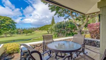 Kapalua Golf Villas condo # 16P5-6, Lahaina, Hawaii - photo 1 of 27