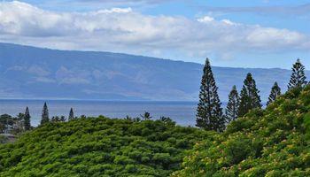 Kapalua Golf Villas condo # 16V3, Lahaina, Hawaii - photo 1 of 27