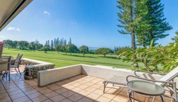 Kapalua Golf Villas condo # 17P7-8, Lahaina, Hawaii - photo 1 of 27