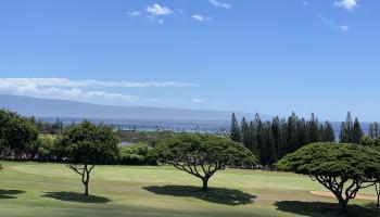 Kapalua Golf Villas condo # 17V3, Lahaina, Hawaii - photo 1 of 30