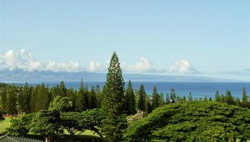 Kapalua Golf Villas condo # 19V2, Lahaina, Hawaii - photo 1 of 22