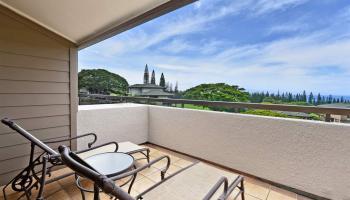 Kapalua Golf Villas condo # 15 T-2, Lahaina, Hawaii - photo 1 of 30