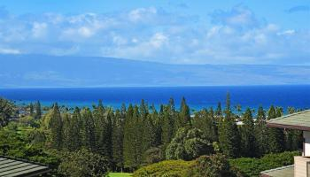 Kapalua Golf Villas condo # 17T3-4, Lahaina, Hawaii - photo 1 of 26