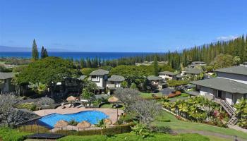 Kapalua Golf Villas condo # 23T6,7, Lahaina, Hawaii - photo 1 of 30