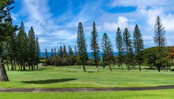 Kapalua Golf Villas condo # 26P3,4, Lahaina, Hawaii - photo 1 of 30