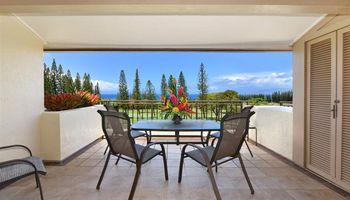 Kapalua Golf Villas condo # 26T7, Lahaina, Hawaii - photo 1 of 30