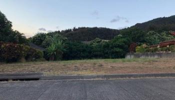 377 ANAPUNI Loop Lahaina, Hi 96761 vacant land - photo 0 of 11