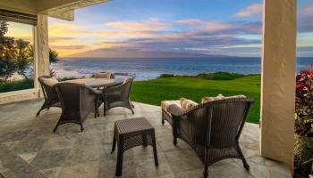 Kapalua Bay Villas I condo # 24G1-2, Lahaina, Hawaii - photo 0 of 30