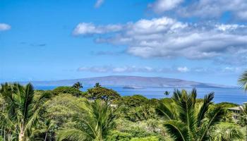 Wailea Ekolu condo # 1601, Kihei, Hawaii - photo 1 of 30
