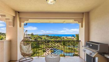 Keala O Wailea condo # 3-301, Kihei, Hawaii - photo 1 of 27