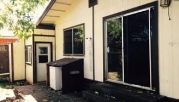 5131  Hanawai St ,  home - photo 1 of 6