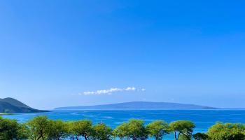 300 Kalehua St 5 Kihei, Hi 96753 vacant land - photo 1 of 12