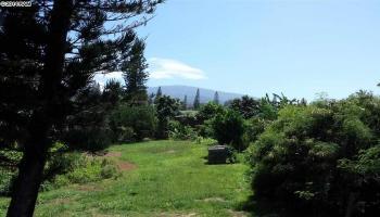 5180  Kupele Pl Napilihau, Napili/Kahana/Honokowai home - photo 3 of 18