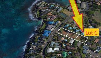 5190 Lower Honoapiilani Rd  Lahaina, Hi 96761 vacant land - photo 1 of 13