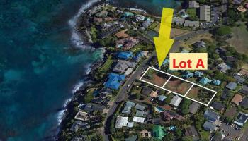 5198 Lower Honoapiilani Rd  Lahaina, Hi 96761 vacant land - photo 1 of 8