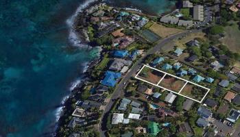 56 Hoaka Pl  Lahaina, Hi 96761 vacant land - photo 1 of 29