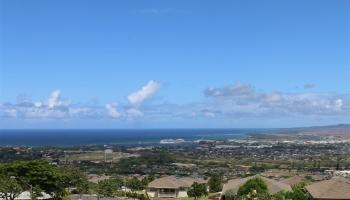 140 Uwapo Rd 12-104 Kihei, Hi 96753 vacant land - photo 1 of 17