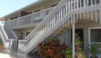 Hono Kai condo # A8, Wailuku, Hawaii - photo 1 of 27