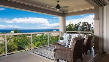Hoolei condo # A3, Kihei, Hawaii - photo 3 of 30