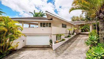 523  Kulaiwi Dr Wailuku Heights,  home - photo 1 of 30
