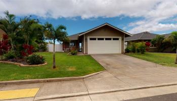 000  Kalua Rd ,  home - photo 1 of 19