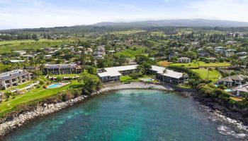 Honokeana Cove condo # 117, Lahaina, Hawaii - photo 1 of 20