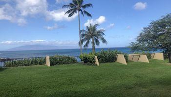 Napili Point I condo # B-15, Lahaina, Hawaii - photo 1 of 1
