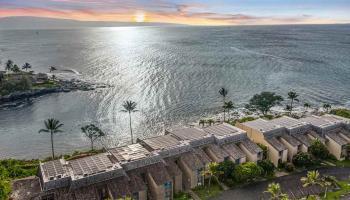 Napili Point I condo # B-18, Lahaina, Hawaii - photo 1 of 28