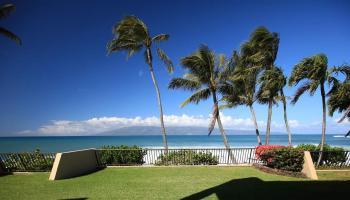 Napili Point I condo # B2, Lahaina, Hawaii - photo 1 of 5