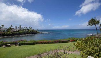 Napili Point II condo # B33, Lahaina, Hawaii - photo 1 of 30
