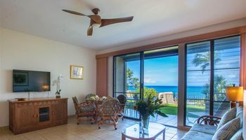 Napili Point II condo # B39, Lahaina, Hawaii - photo 1 of 23